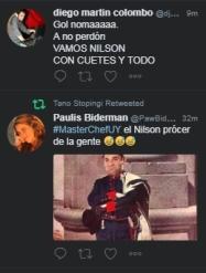 nilson2