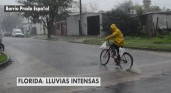 lluvii
