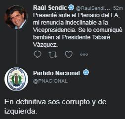 """Error involuntario"""