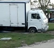 camión 3
