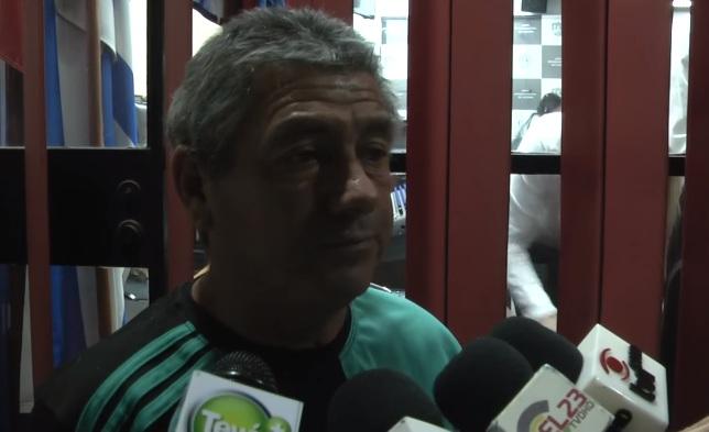 Peña: de la destitución a denuncias de posibleclientelismo