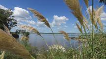 foto lago severino 25 mayo