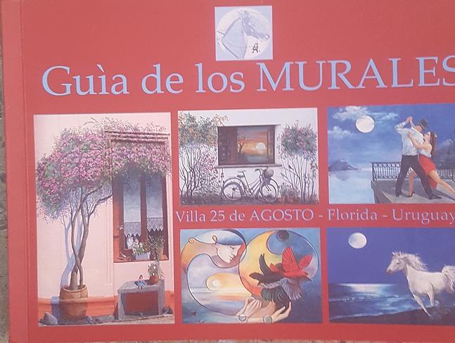 1TAPA DE GUIA DE LOS MURALES 25A