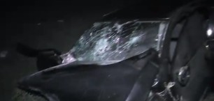 Foto: captura video Daloxhecho