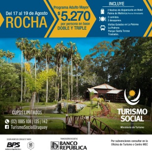 mintur_turismo-social_rocha_brou_fb_17al19_v2