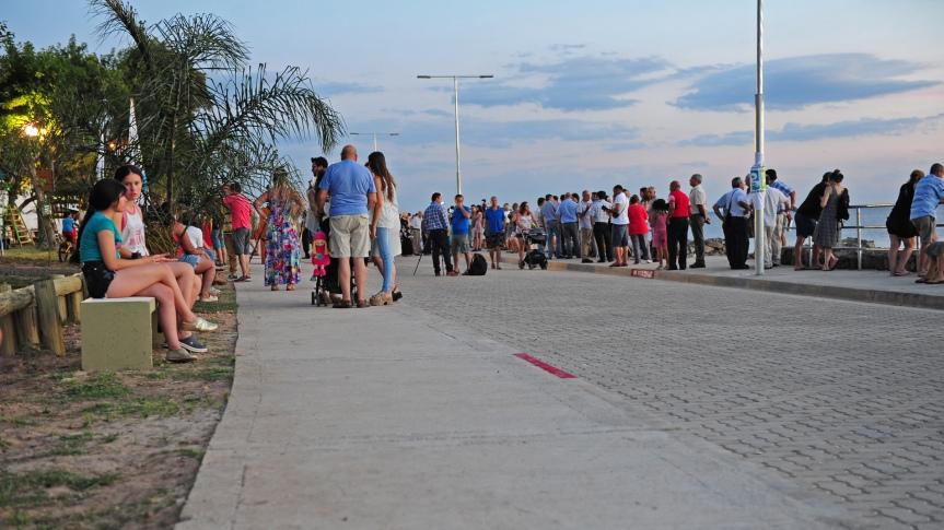 San Gregorio de Polanco para redondear TurismoSocial