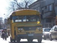 transporte urbano 2 (FILEminimizer)