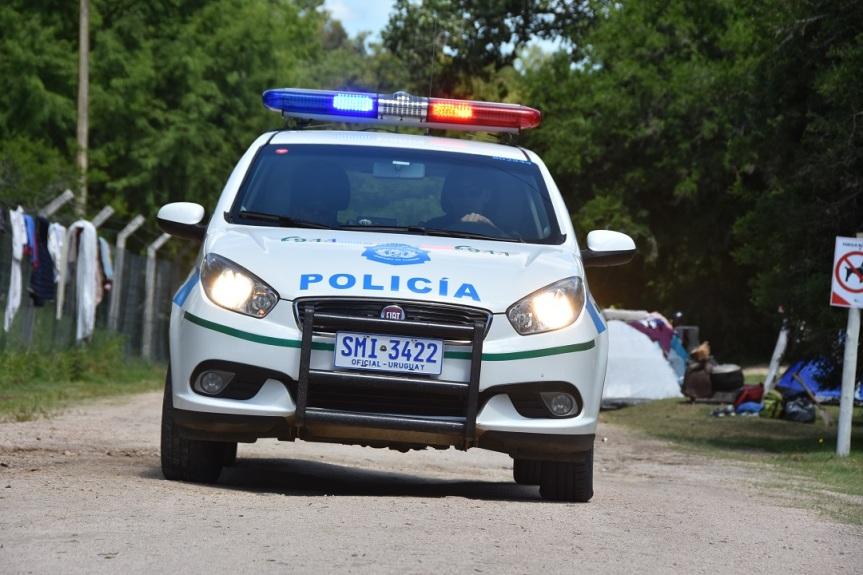 Policía aplicará delito de atentado contra la salud a quien noacate