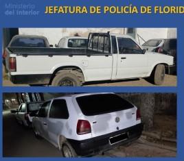 Autos_recuperados