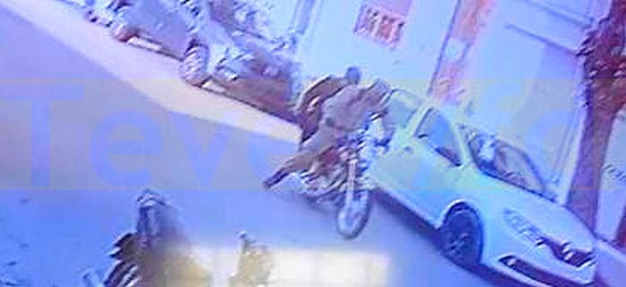 Policía logró primeras implicancias por rapiña a financiera: sigue investigación con nuevosdatos