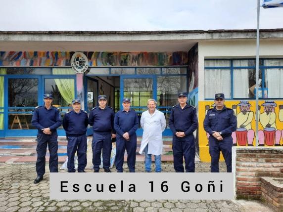 Escuela_Goñi