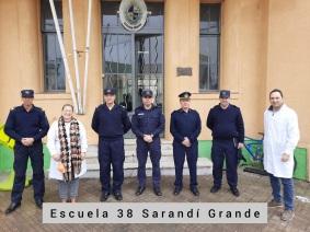 Escuela_Sarandí