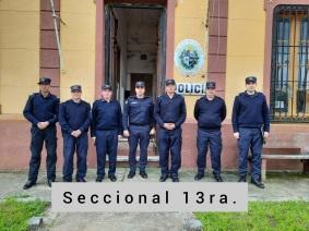 Seccional_13rajpg