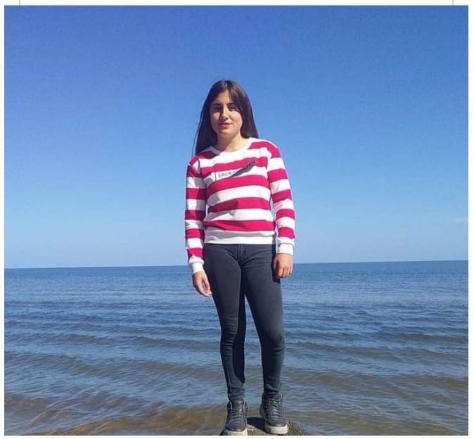 Encontraron a adolescente de 15 años oriunda de SarandíGrande