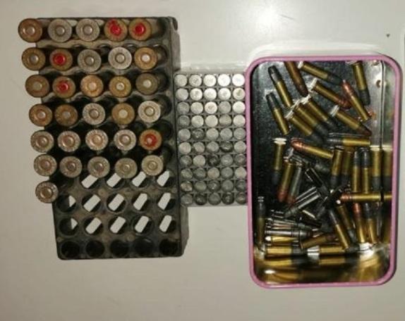 Rifles_2